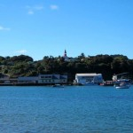 The Best Things to do on Stewart Island