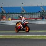 Fast Men & Faster Bikes: the British MotoGP