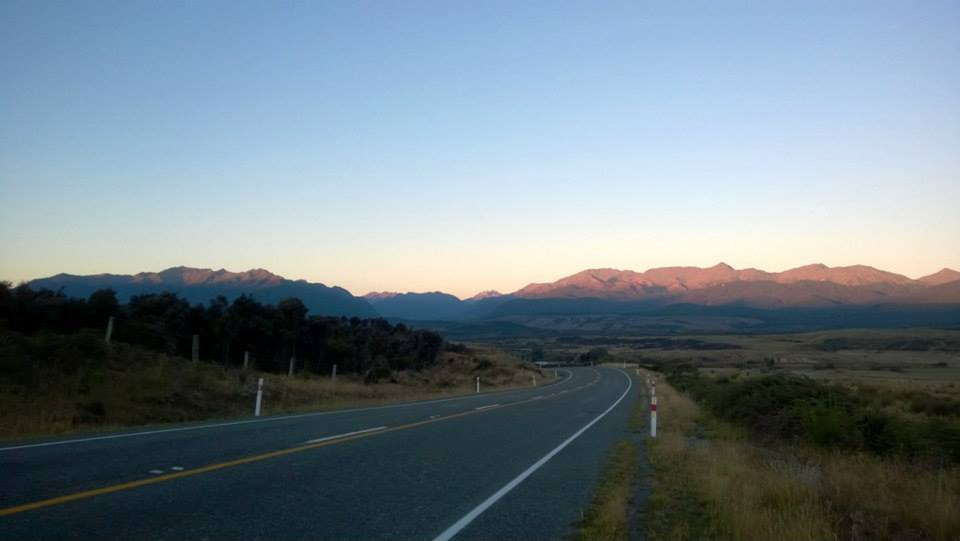 6 Warnings to Heed When You Explore NZ on Wheels