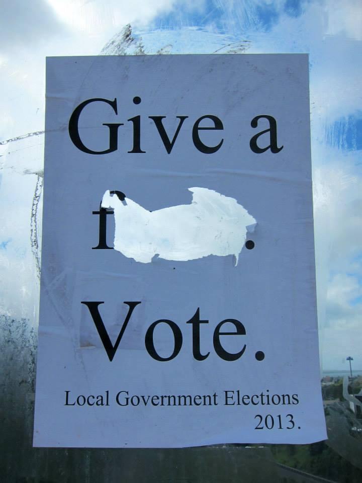 funny photo voting
