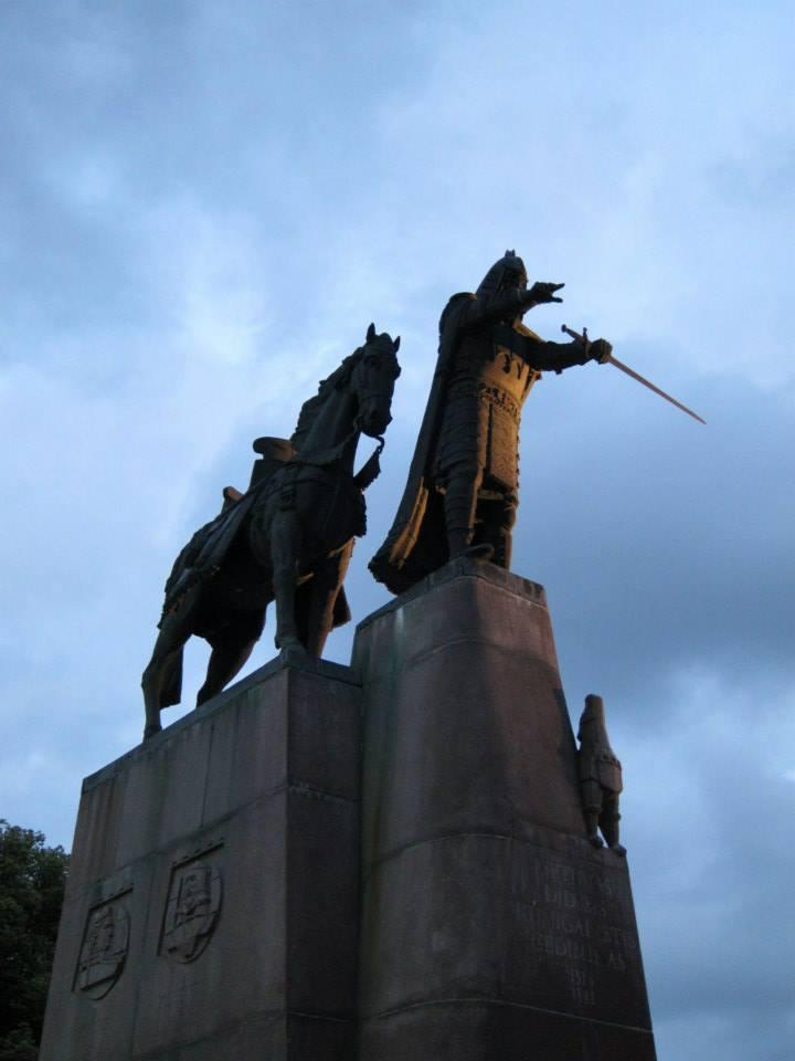 Gediminas, Vilnius