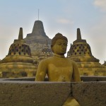 Why Borobudur at Sunrise is Worth Every Single Rupiah