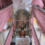Our Lord in the Attic: Check Out Amsterdam's Hidden Church