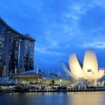 How to Sleep in Singapore for Free (and Why You Shoudn't)