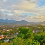 How to Spend 5 Days in Luang Prabang