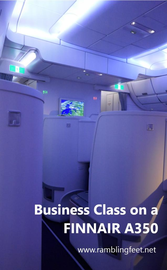 Finnair Airbus A350 Pinterest