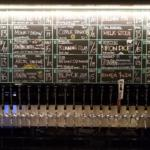 Singapore Craft Beer Bars: The Only Guide & Map You Need