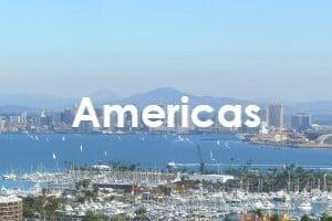 Americas image