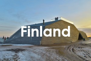 Finland image
