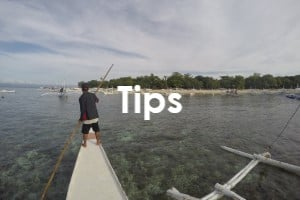 tips image