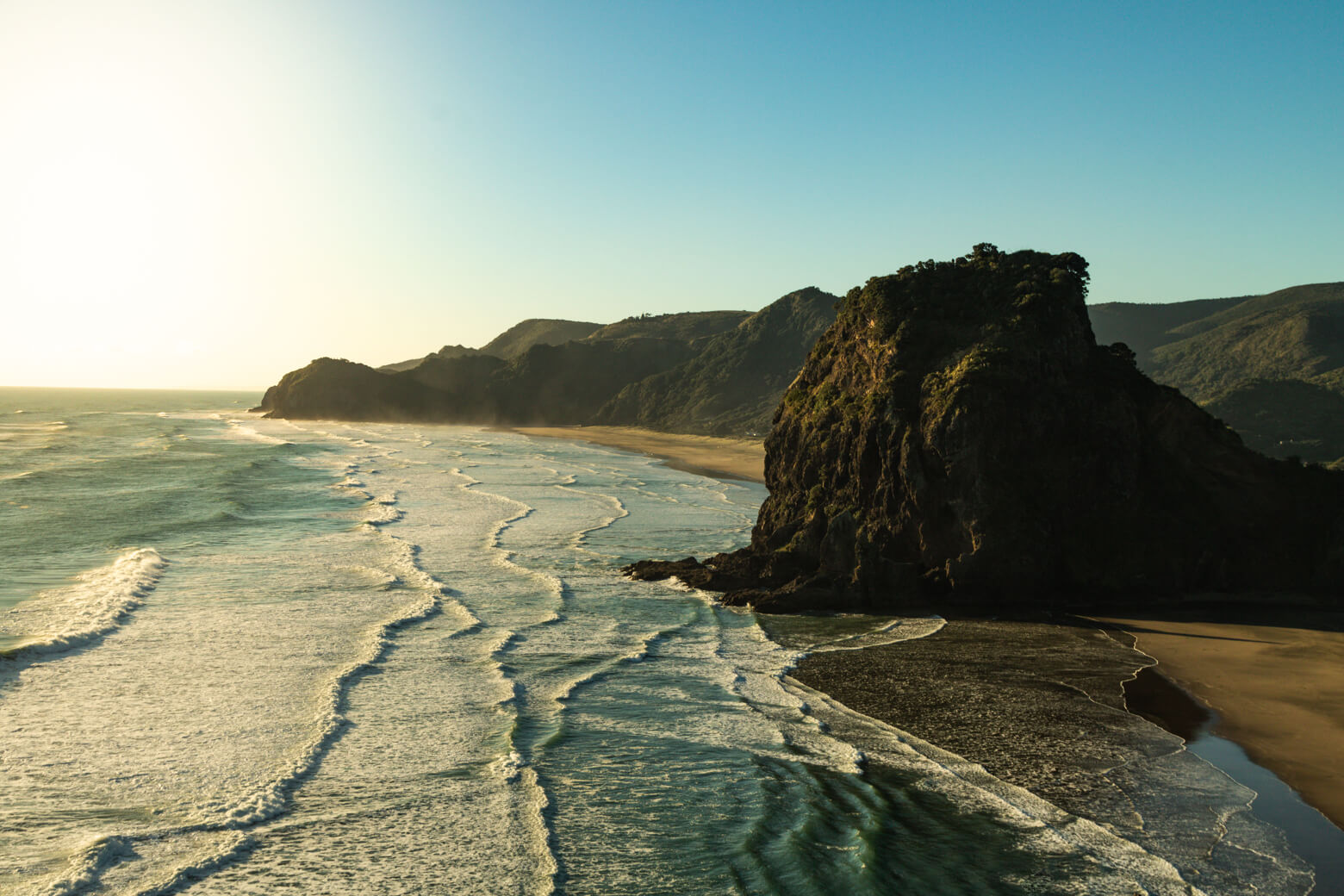 10 Alternative New Zealand Road Trips You Won't Regret Spending Time On